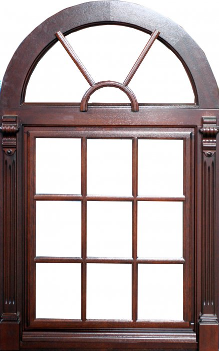 holzfenster aus polen g nstig kaufen bogenfenster frage nach. Black Bedroom Furniture Sets. Home Design Ideas