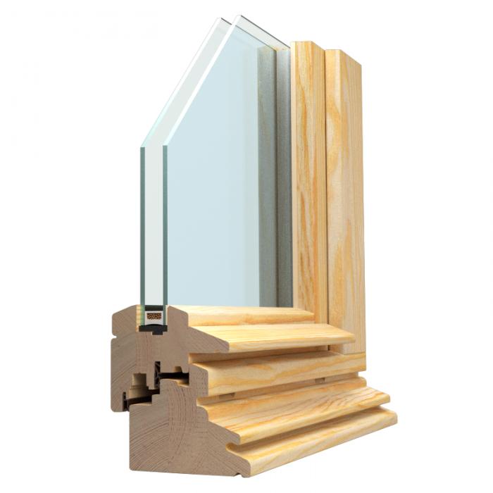 Holzfenster aus polen kaufen stilfenster nach dem wunsch for Holzfenster kaufen