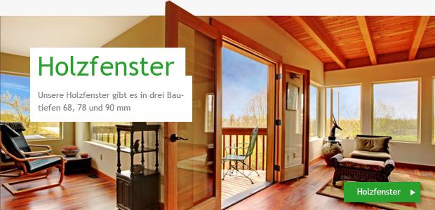 fenster aus polen preise alu holz fenster holzfenster. Black Bedroom Furniture Sets. Home Design Ideas