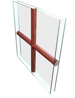 fenster aus polen mit innenliegenden sprossen frage nach. Black Bedroom Furniture Sets. Home Design Ideas