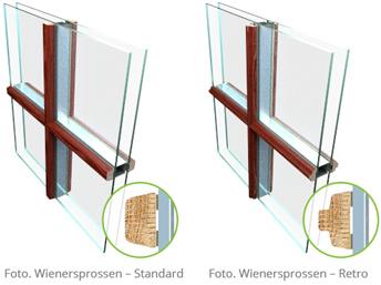 selbstbau holzsprossenfenster woodworker. Black Bedroom Furniture Sets. Home Design Ideas