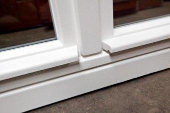 Holzfenster aus polen kaufen stilfenster nach dem wunsch for Holzfenster bestellen