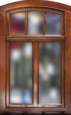 Holzfenster aus polen g nstig kaufen bogenfenster frage nach - Holzfenster aus polen ...