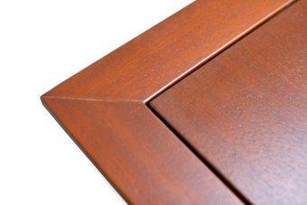 holzinnent ren in polen direkt kaufen rahment ren. Black Bedroom Furniture Sets. Home Design Ideas