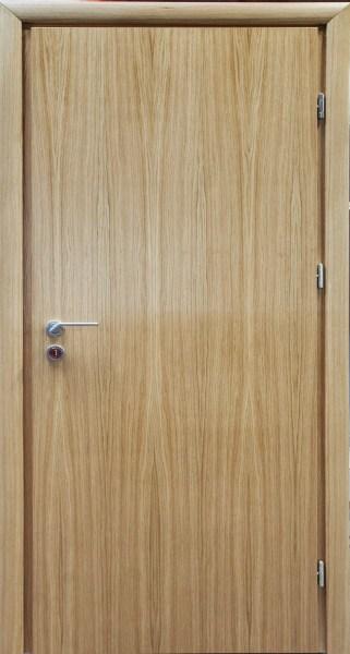 modern 1 drzwi drewniane holzfenster aus polen. Black Bedroom Furniture Sets. Home Design Ideas