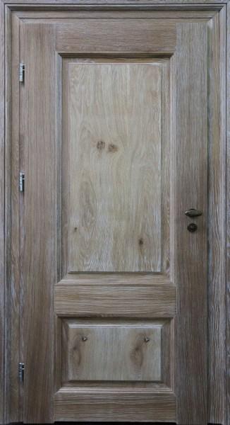 Retro 19 drzwi drewniane holzfenster aus polen - Holzfenster aus polen ...