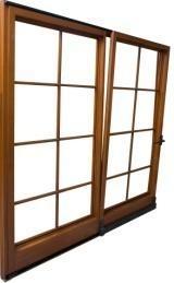 holzfenster aus polen g nstig kaufen schiebet ren frage nach. Black Bedroom Furniture Sets. Home Design Ideas
